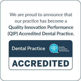 new-dentalpractice