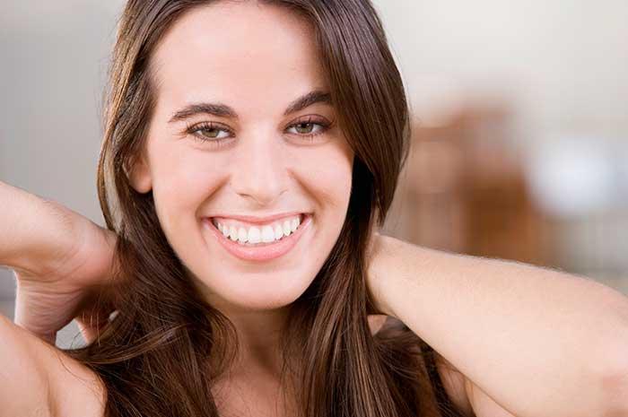 Coastal Smiles | Is Fluoride Good for Teeth? - Coastal Smiles