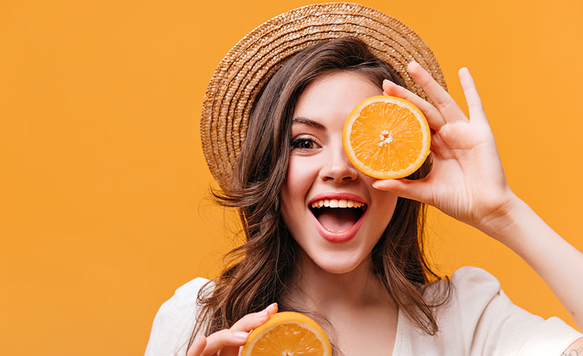 increasing-your-vitamin-C-dentist-dee why