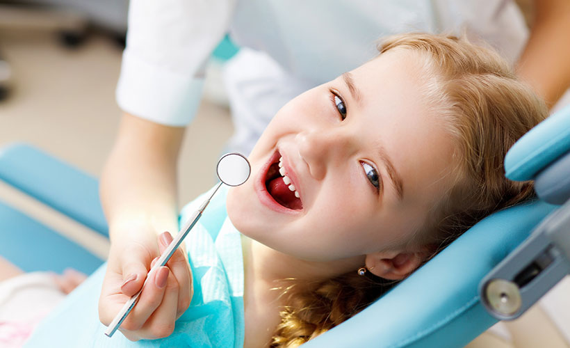 dentistry-for-kids-dentist-dee-why
